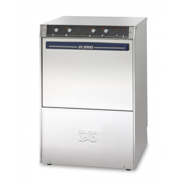 DC Frontloading Under Counter Dishwasher SD45