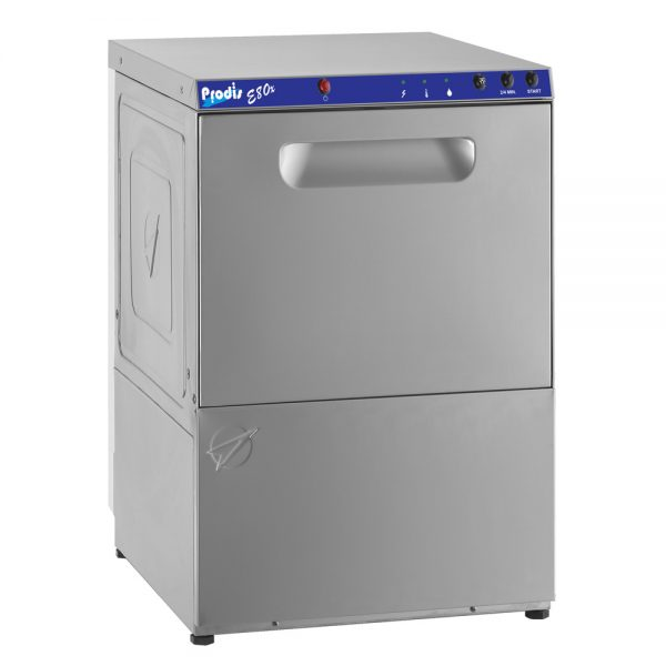 Prodis Dishwasher e80x